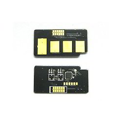Xerox Work Center 3210/3220 Toner Cartridge Chip