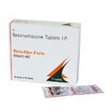 Betamethasone Forte Tablet