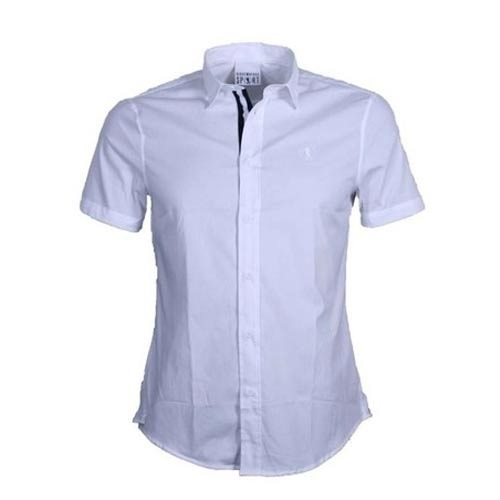 Wear square mumbai wholesale trader of gents garments for Half sleeve t shirts for men