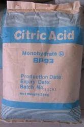 Acid Slurry - Acetic Acid (GNFC) Manufacturer from Mumbai