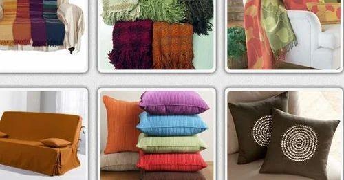 Living room and table linen kitchen linen service - The living room mumbai maharashtra ...