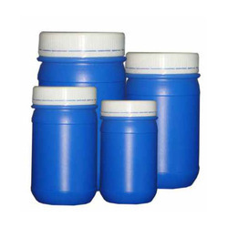 500 To 2000 Ml Round Jars