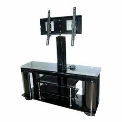 Designer TV Tables