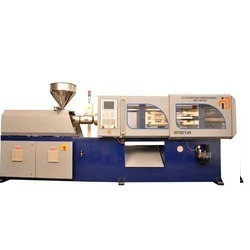 Surgical Plastic Blade Molding Machine