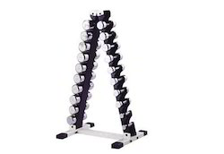 Dumbell Rack KH-218