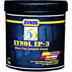 Synol EP Multipurpose Grease