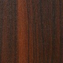 Walnut Classic Plywood