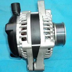 Valeo Single Phase Honda Alternator 104210-3500 104210-4480, For Industrial, Voltage: 12 V