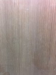 Shaddy Veneer Sheet