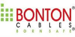 Bonton Wires & Cables