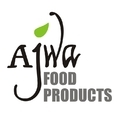 AJWA FOOD PRODUCTS