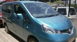 Nissan Sunny Car Dealers