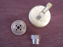 Knapsack Sprayer Parts