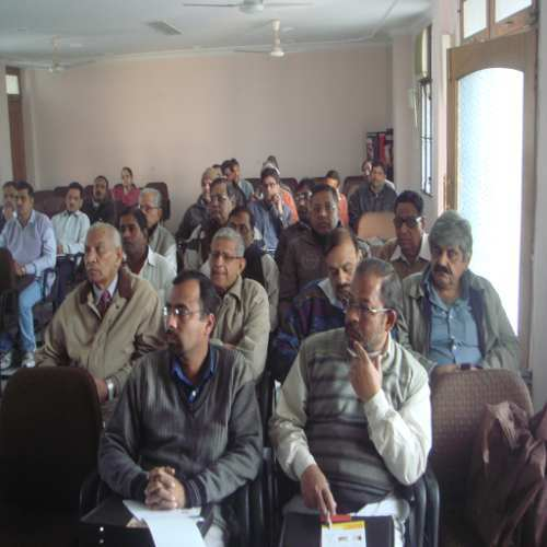 Vocational Training Programs Service Provider & Non Profit ...