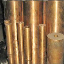 Phosphorous Bronze