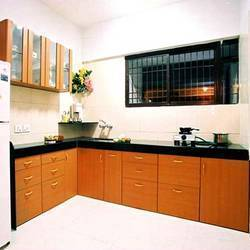 kitchen furniture - Furniture In Kitchen