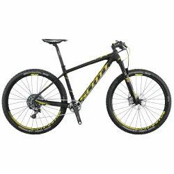 Scott Speedster 20 Bike