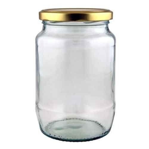 Pickle Jars In Pune अच र क ज र प ण Maharashtra Pickle Jars Price In Pune