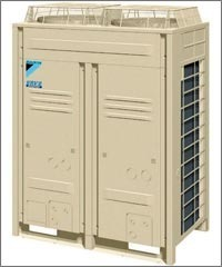 Variable Air Volume System At Best Price In India