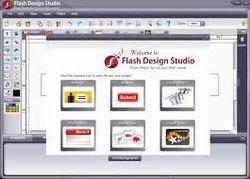 Flash Design Solutions