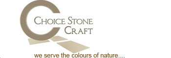 Choice Stone Craft (p) Ltd.