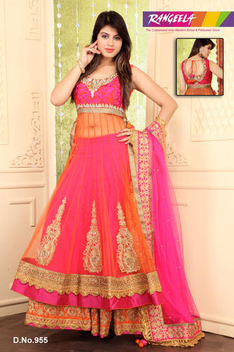 indo western dress for women party � fashion dresses