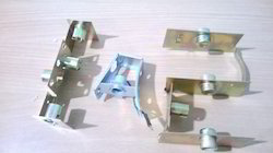 Assembly of Sheet Metal Component
