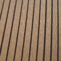 WPC  Wooden Flooring