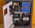 1 3 Phase Direct Online Dry Run Panel