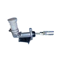 Casting 3/4 Inch Clutch Cylinder Assembly