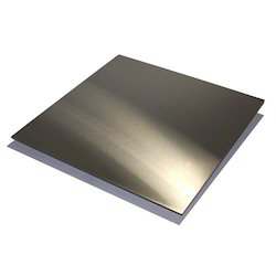 Jindal Stainless Steel 310 Plate