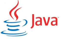 Java Programming Courses