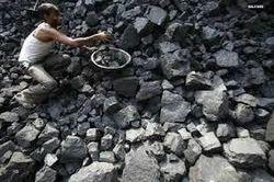 Coal Exploration in India
