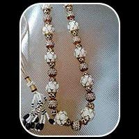 Gemstone Jewelry   Kaintha