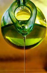 Oil Products Testing Services