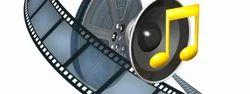 Audio Vedio Production