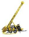 Core Drilling Rigs