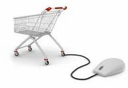 E-Commerce (SaaS)