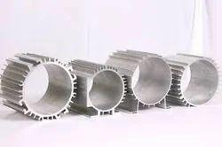 Aluminium Motorbody