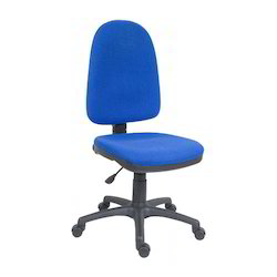 Ordinaire Computer Chair Without Arm