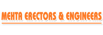 Mehta Erectors & Engineers