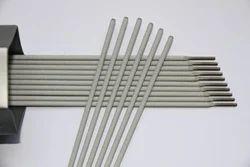 ESAB CSA Welding Electrode