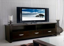 Tv Trolleys Living Room Amp Plastic Furniture Vinayak