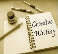 Top notch writing service
