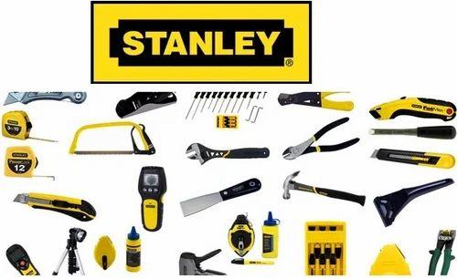 banner-stanley-hand-tools-500x500.jpg