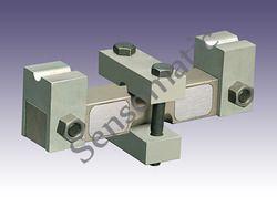 Special DESB RTM Sensor