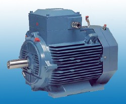 Abb Motors And Pumps Manufacturer Southern Hydraulics System Private Limited Chennai