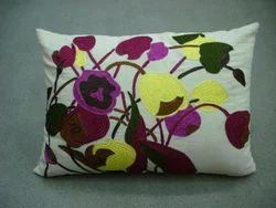Cotton Flex Cushion Cover
