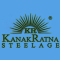 Kanakratna Steelage Pvt. Ltd.