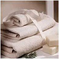 Quick Laundry Services